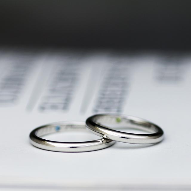 10万円以下の安い結婚指輪