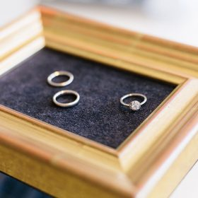 新潟と長岡の結婚指輪のお店