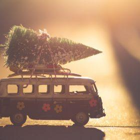 新潟で選ぶクリスマスギフト